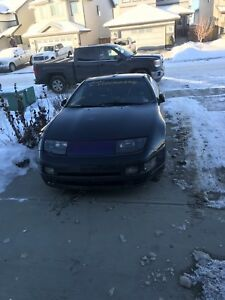 300zx non turbo for sale or trade