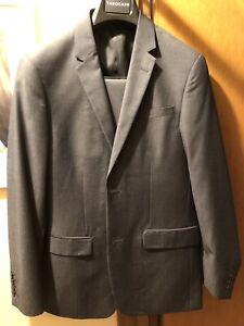 Men's Size 36 Tarocash Suit Mill Park Whittlesea Area Preview