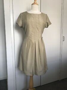 Dress Fitzroy North Yarra Area Preview
