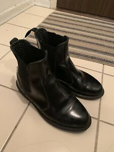 ce6adc2f4a6 Size 6 Dr Martens | Kijiji in Toronto (GTA). - Buy, Sell & Save with ...