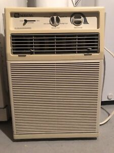 Maytag air climatisée ( conditioning)10 000 BTU