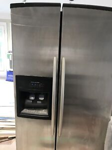 KitchenAid Fridge for sale