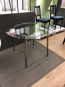 IKEA Salmi Table (brand new)