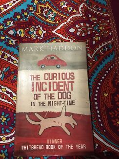 Haddon ebook the house download red mark free
