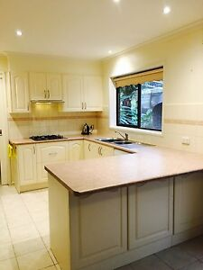 Share rooms in Knox city area Ferntree Gully Knox Area Preview