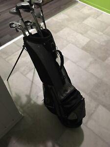 Kit golf  50$
