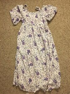 New condition- old navy girls dress