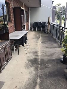 Two bedroom unit for rent in greenacre for $450 per week!! Greenacre Bankstown Area Preview