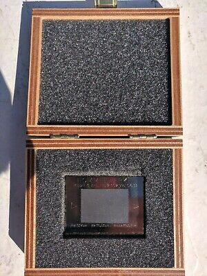 Hommelwerke Surface Roughness Tester Gage 2302920632 Mitutoyo