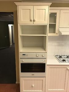 Electrical Oven Ferntree Gully Knox Area Preview