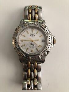 ffb283b11 Esquire watch   Jewellery & Watches   Winnipeg   Kijiji