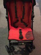 Valco Baby Veebee Stroller Charlestown Lake Macquarie Area Preview