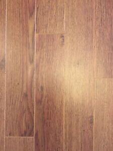 Whistler Style Laminate Flooring