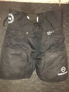 KOHO hockey pants