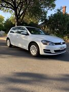 2013 (MY14) Volkswagen Golf 90 TSi Royston Park Norwood Area Preview