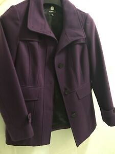 Light Jackets and Coats FOR SALE