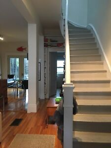 5797 MAY ST- 3 bedroom home available Dec 1,2018