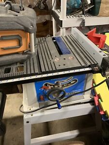 Delta Shopmaster Saw | Kijiji in Ontario  - Buy, Sell & Save with