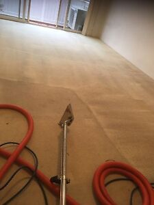 Profitable Cleaning business for sale Bankstown Bankstown Area Preview