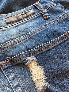 GOOD QUALITY Jeans