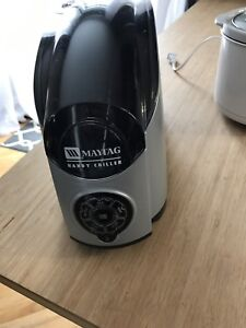 Refroidisseur a vin