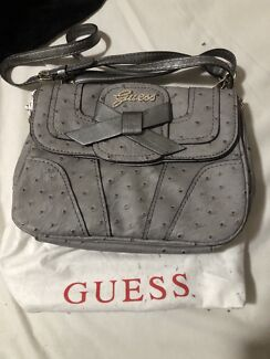 Guess Clutch Small Handbag