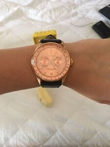 Ladies Invicta watch for sale Brahma Lodge Salisbury Area Preview
