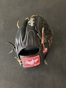 Gant de baseball Rawlings GamerRTD 11.75