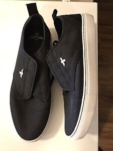 Awesome Creative Rec. dress shoes brand new! Size 12