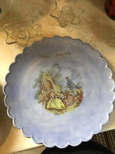 Tray plate