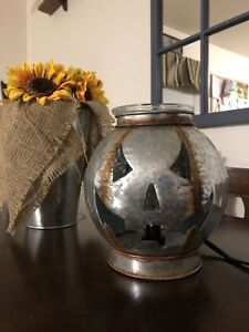 Fall scentsy items