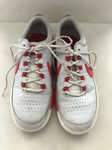 Kids' Nike Golf shoes
