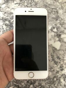 IPHONE 6S 16GB UNLOCKED 9.5/10 CONDITION $220 FIRM