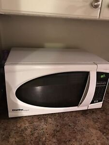 $20 for microwaves