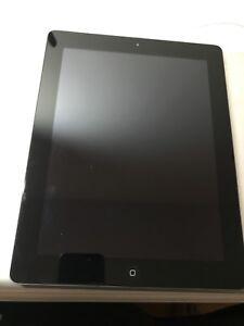 iPad 2, 16GB, very cheap!