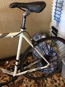 Road bike Como South Perth Area Preview