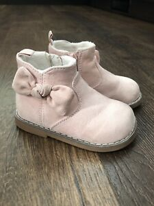 Toddler size 5 girls shoes