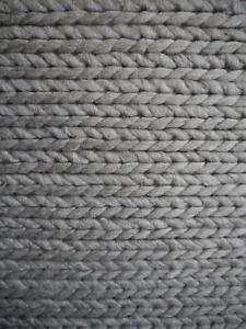 RRP$1425 New 200 X 300 Bayliss Soul Silk Worm Designer Wool Rugs