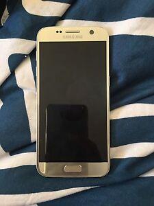 Galaxy S7 32GB Guildford Parramatta Area Preview