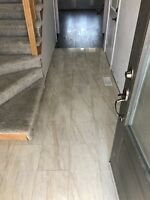 Looking for professional flooring installers