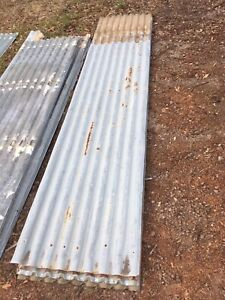 lysaght roof in Kempsey 2440, NSW   Building Materials   Gumtree
