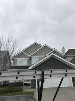 ❄️open this winter siding soffit fascia repairs