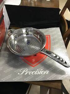 High Quality Induction Cookware Set