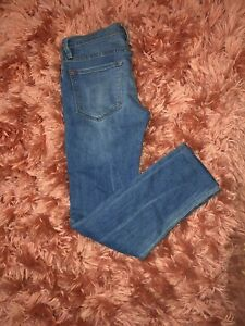 Urban Outfitters BDG Jeans Size 26W