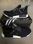 Adidas NMD XR1  Mastermind Melbourne CBD Melbourne City Preview