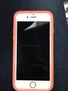 iPhone 6 obo
