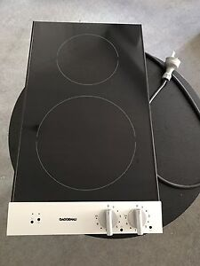 Gaggenau Induction cooktop Neutral Bay North Sydney Area Preview