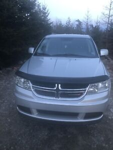 Buy my 2012 Dodge Journey !!!!