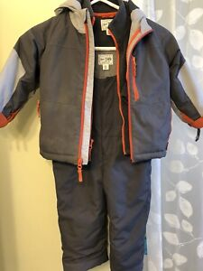 12-18 month and 2t snowsuits for sale
