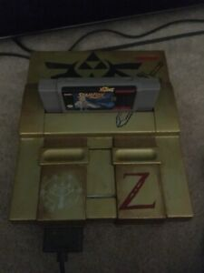 Snes   Local Deals on Video Games & Consoles in Moncton   Kijiji